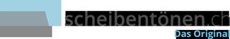 Scheibentönen.ch Logo